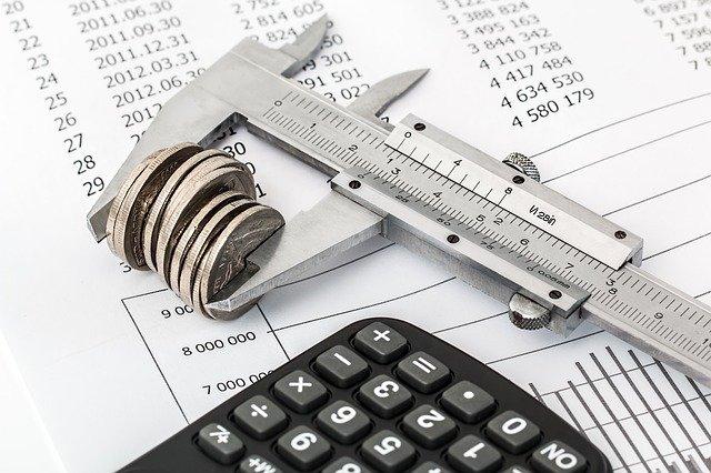 原価率の計算方法